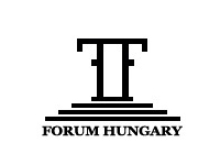 forumhungary