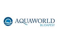 aquaworld-budapest